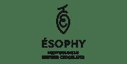 ESOPHY