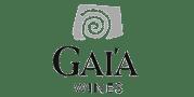 GaiaWines